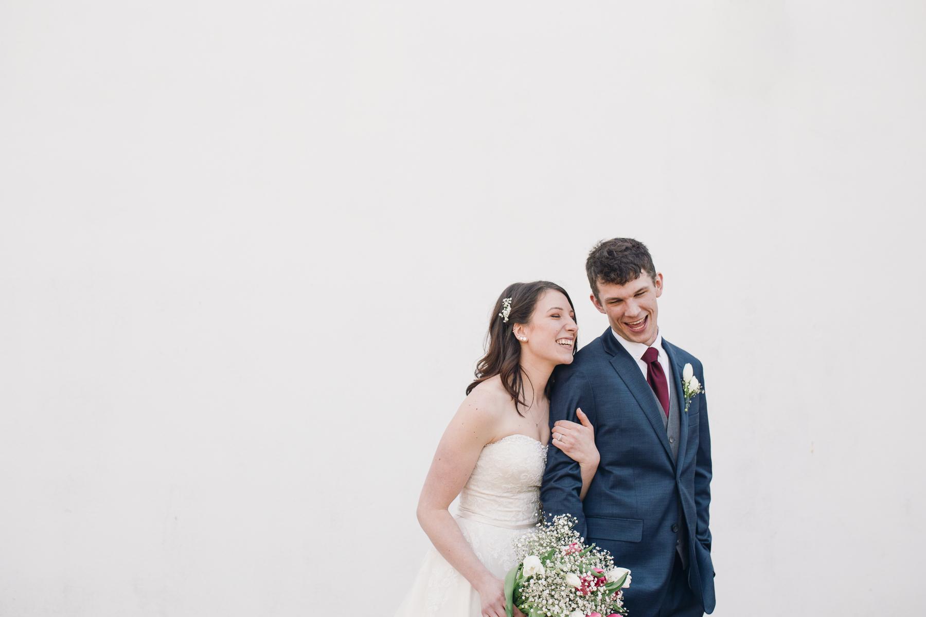 Sterling Wedding_Alabaster Jar Photography (114 of 177).jpg