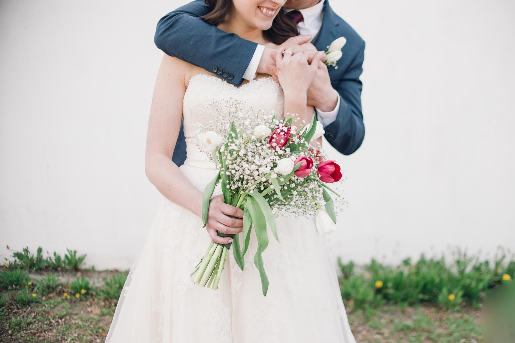 Sterling Wedding_Alabaster Jar Photography (115 of 177).jpg