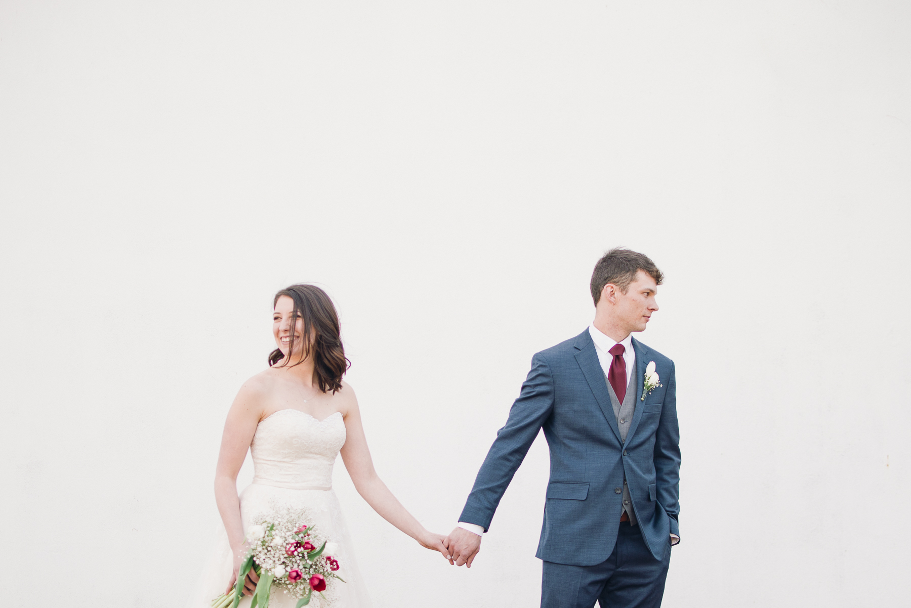 Sterling Wedding_Alabaster Jar Photography (109 of 177).jpg