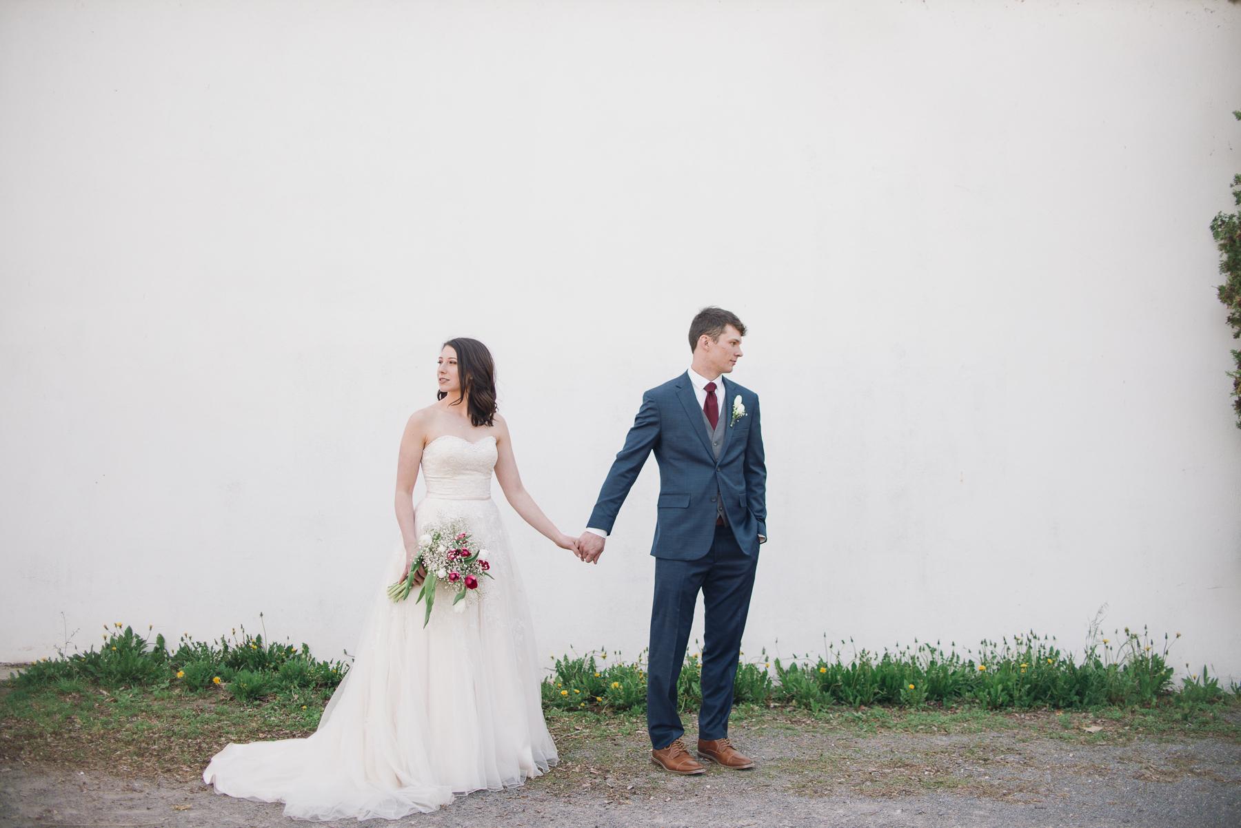 Sterling Wedding_Alabaster Jar Photography (108 of 177).jpg