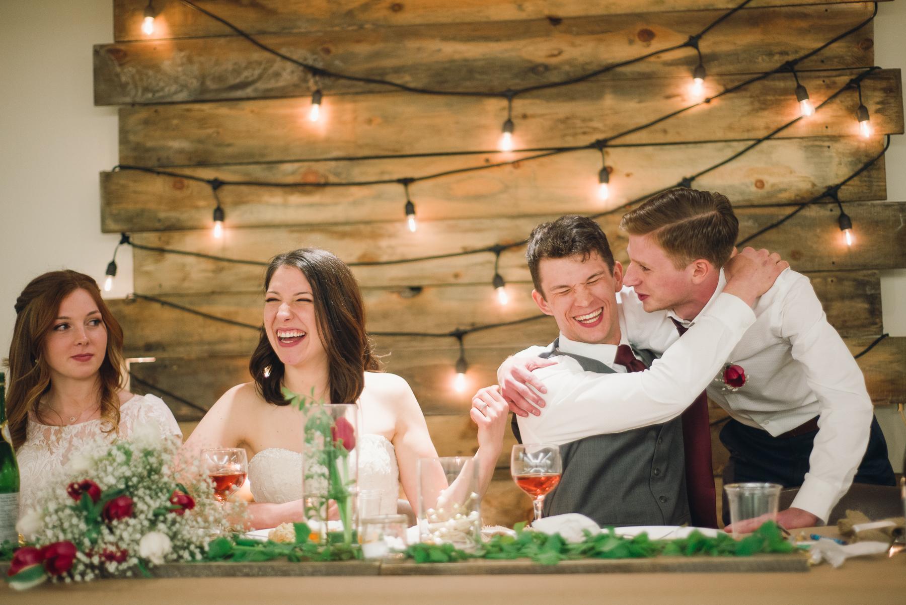 Sterling Wedding_Alabaster Jar Photography (154 of 177).jpg