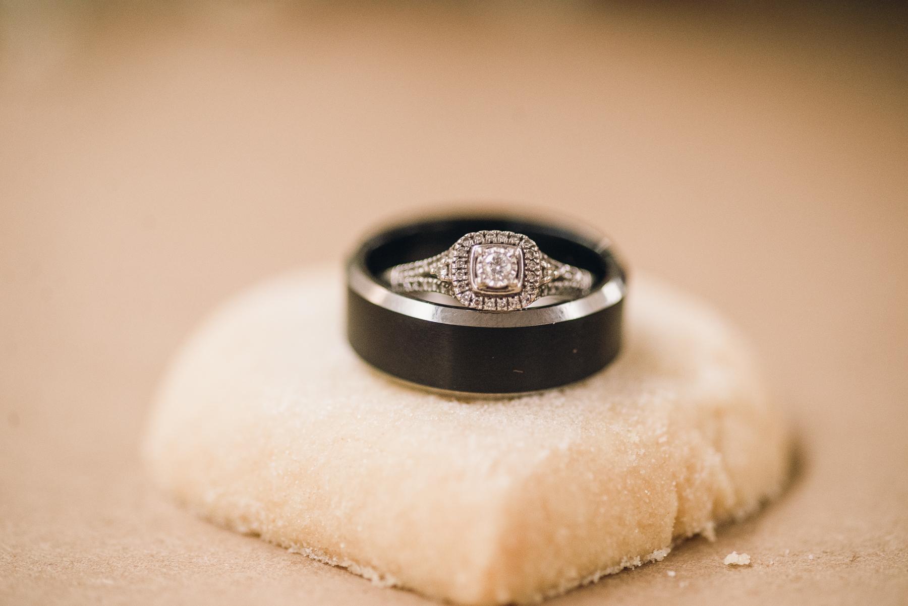 Sterling Wedding_Alabaster Jar Photography (156 of 177).jpg