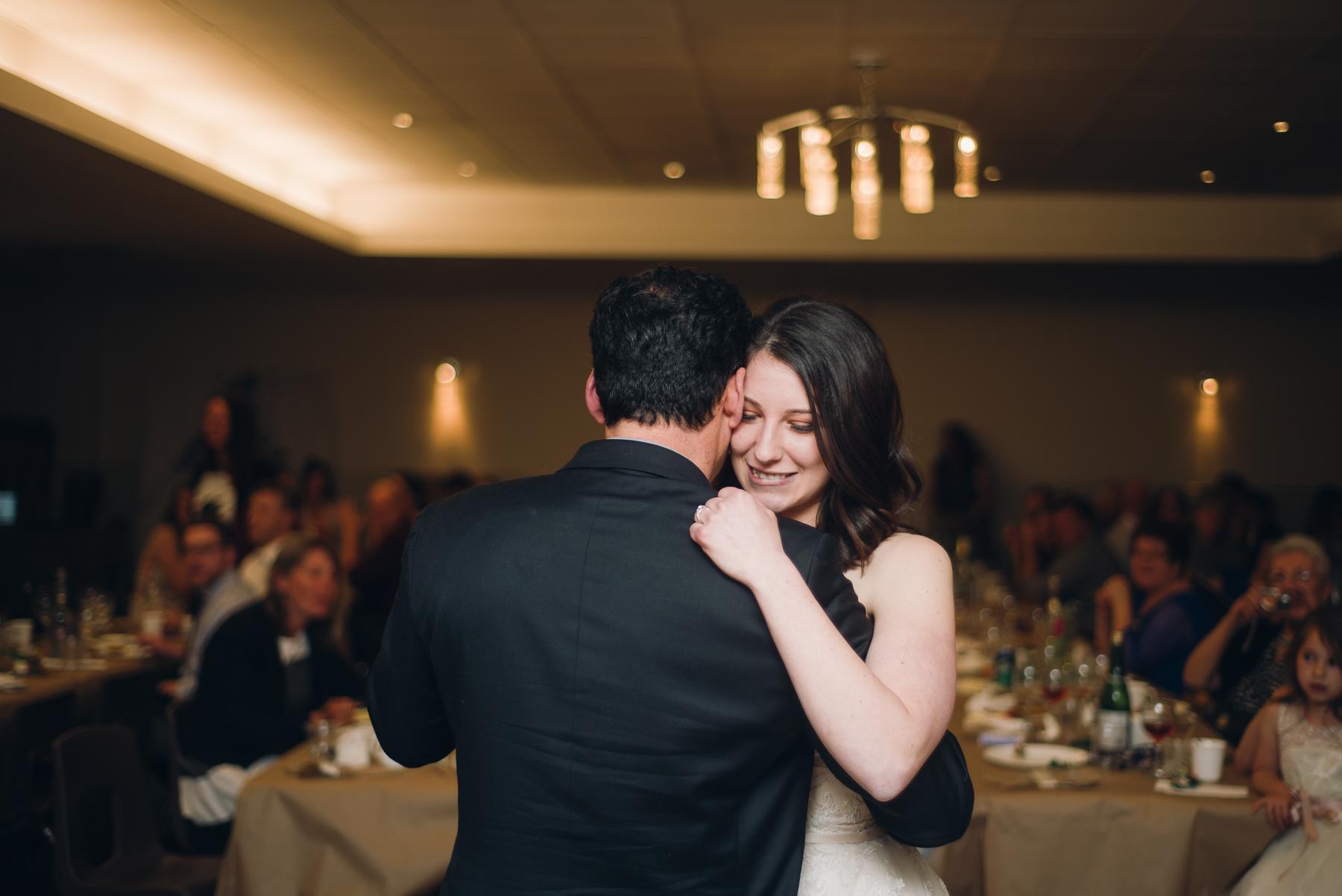 Sterling Wedding_Alabaster Jar Photography (169 of 177).jpg