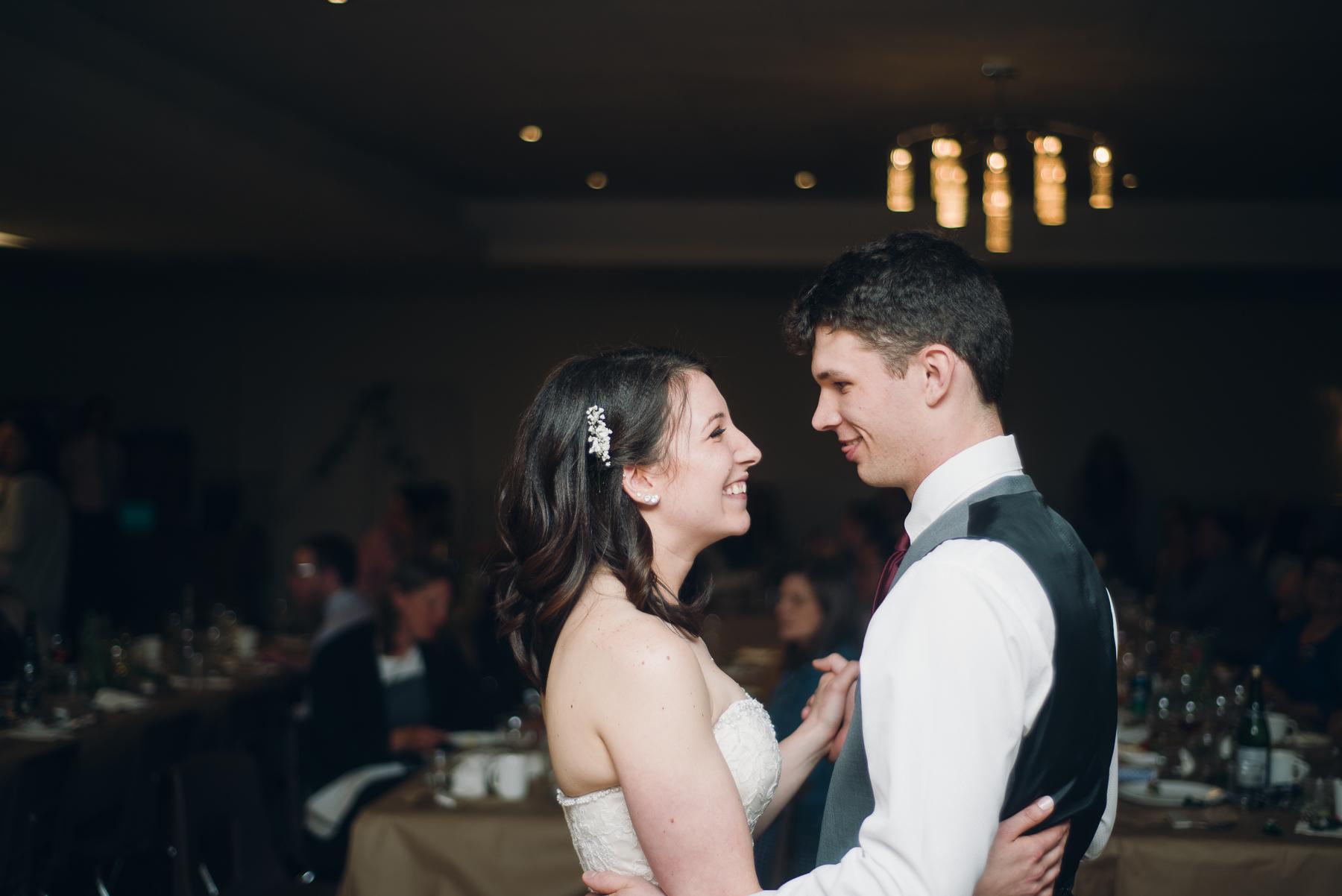 Sterling Wedding_Alabaster Jar Photography (171 of 177).jpg
