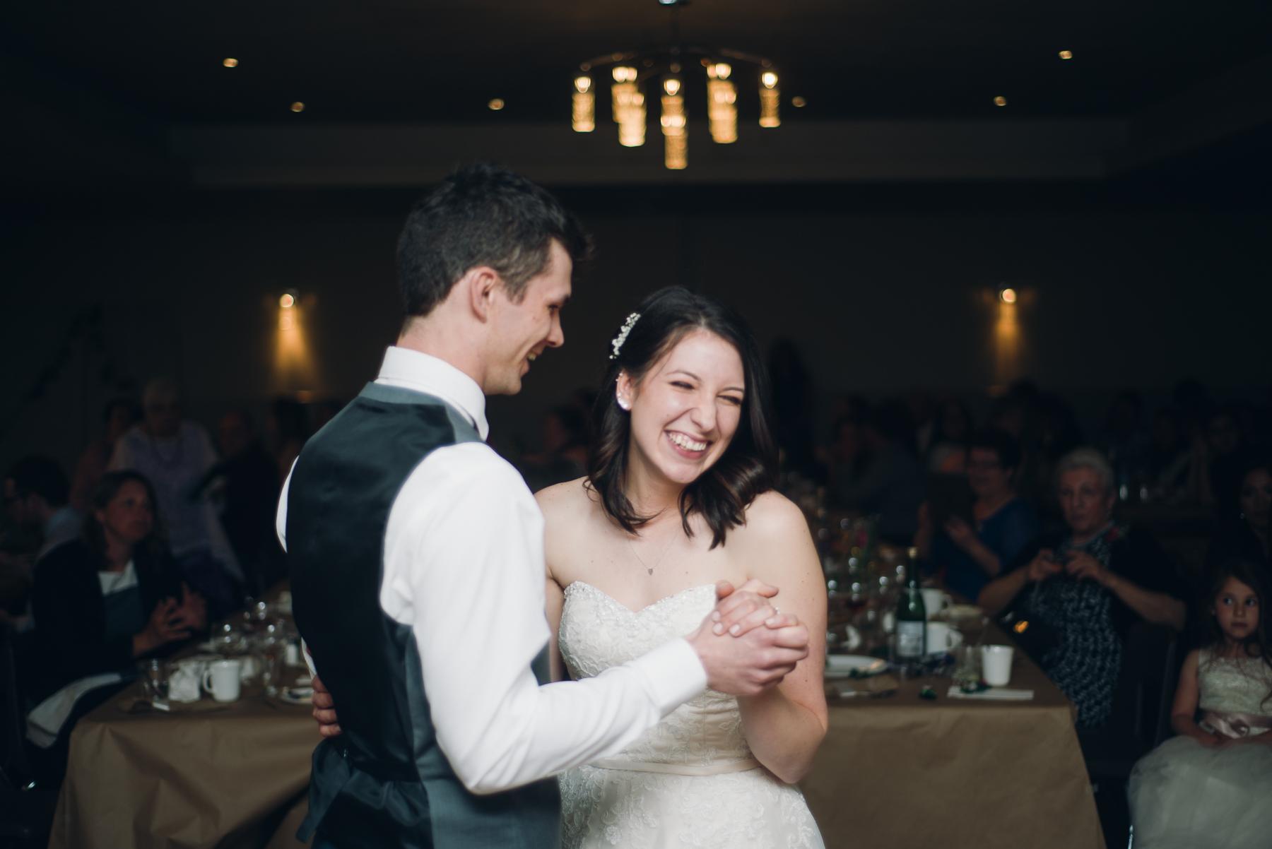 Sterling Wedding_Alabaster Jar Photography (172 of 177).jpg