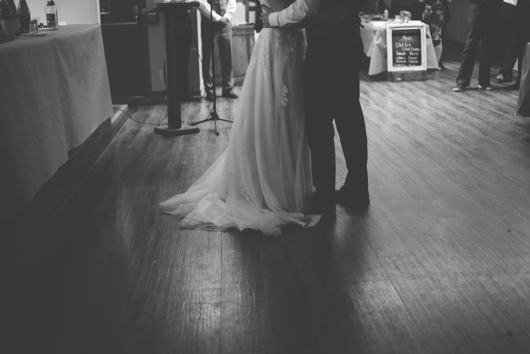 Sterling Wedding_Alabaster Jar Photography (173 of 177).jpg