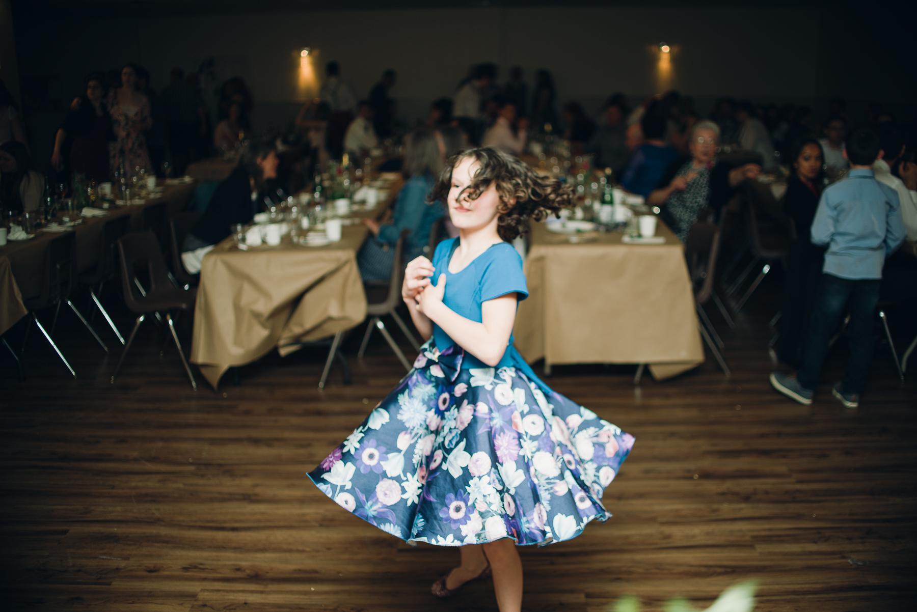 Sterling Wedding_Alabaster Jar Photography (174 of 177).jpg