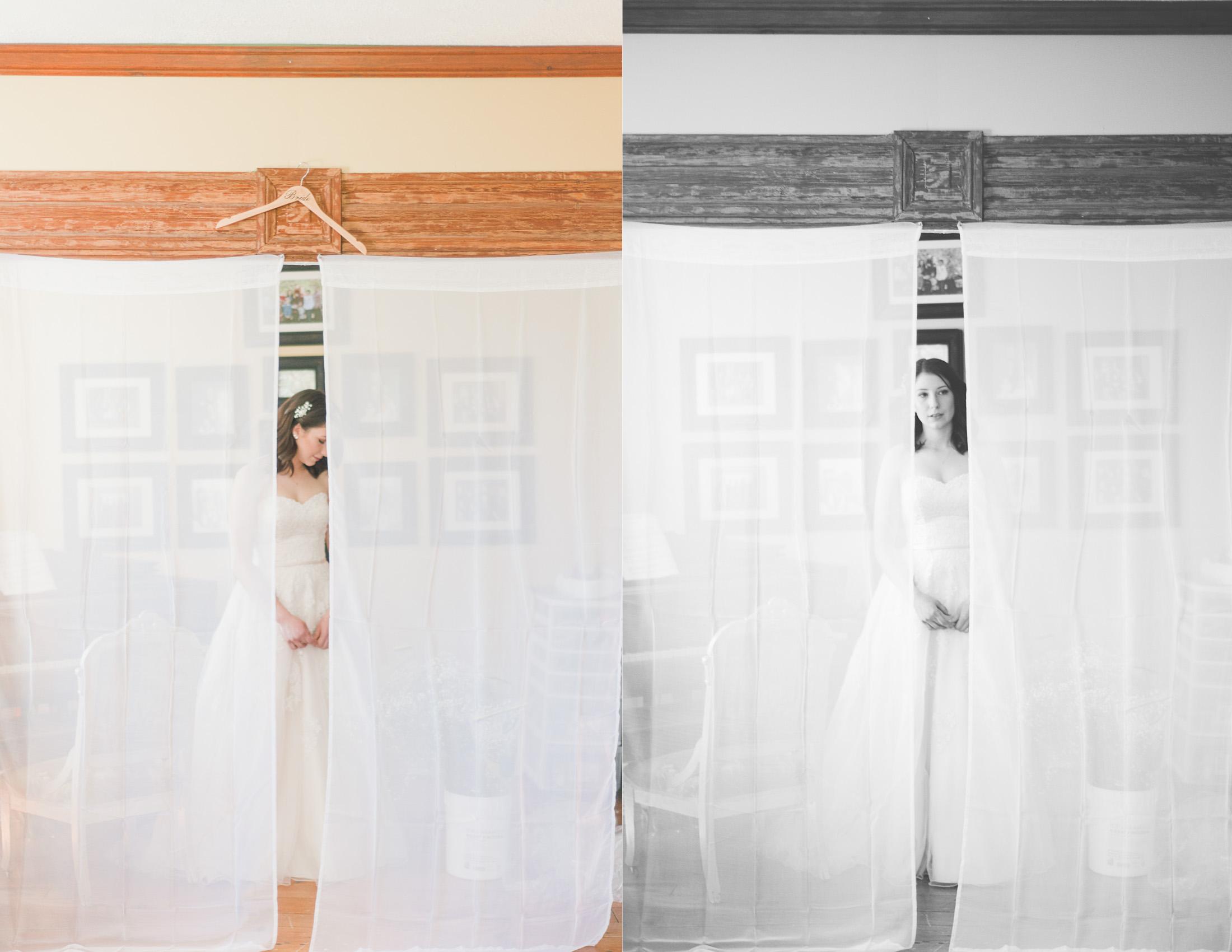 Sterling Wedding_2x2_3.jpg