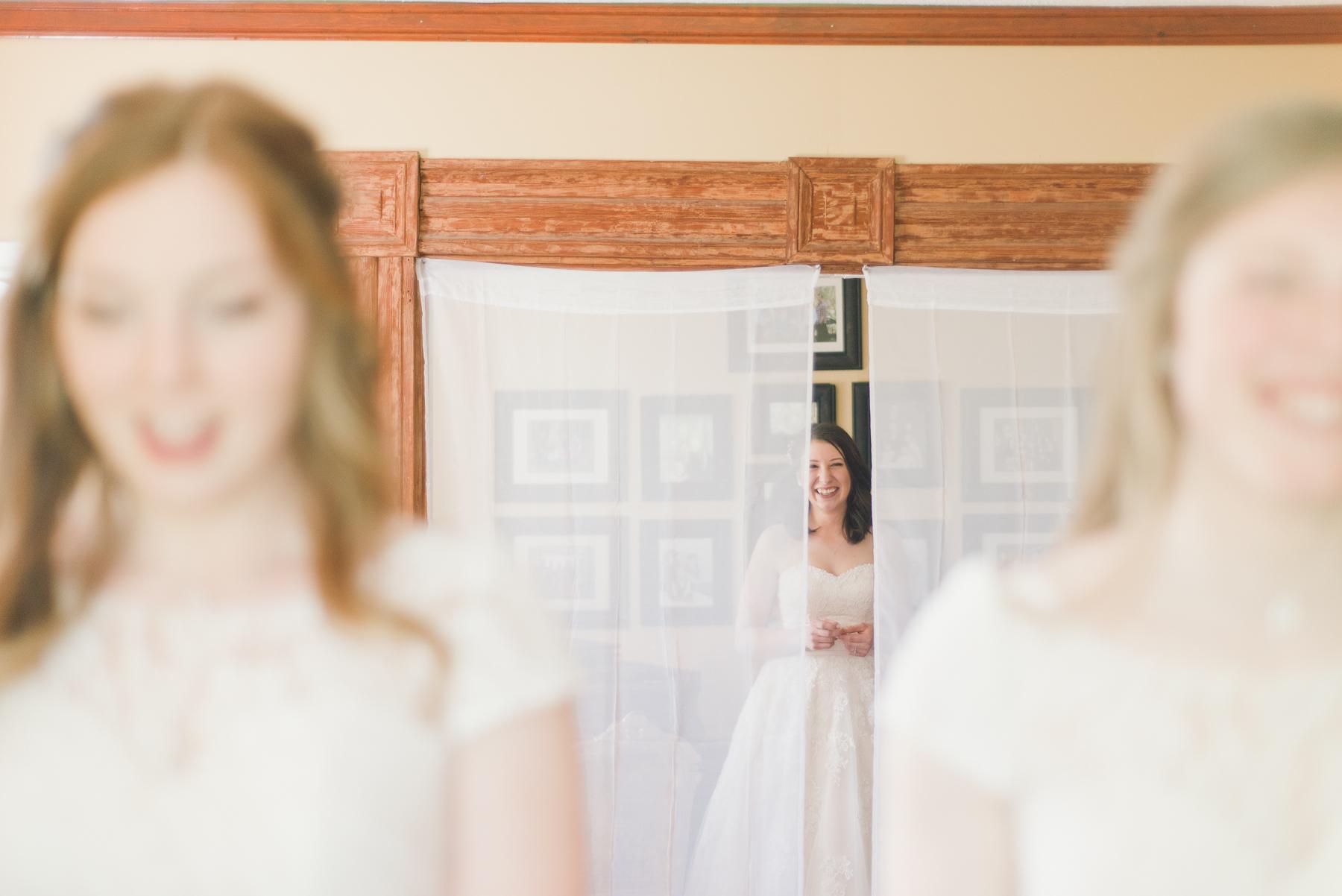 Sterling Wedding_Alabaster Jar Photography (27 of 177).jpg