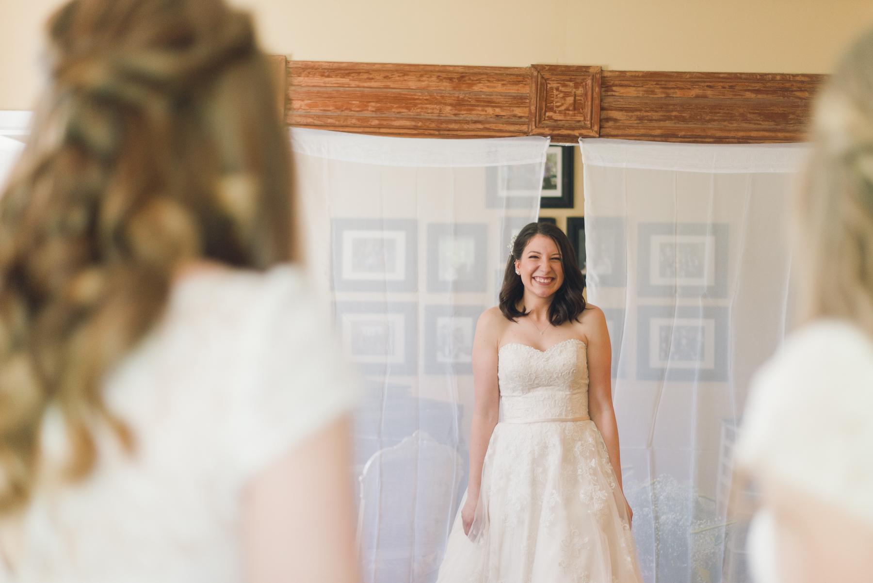 Sterling Wedding_Alabaster Jar Photography (28 of 177).jpg