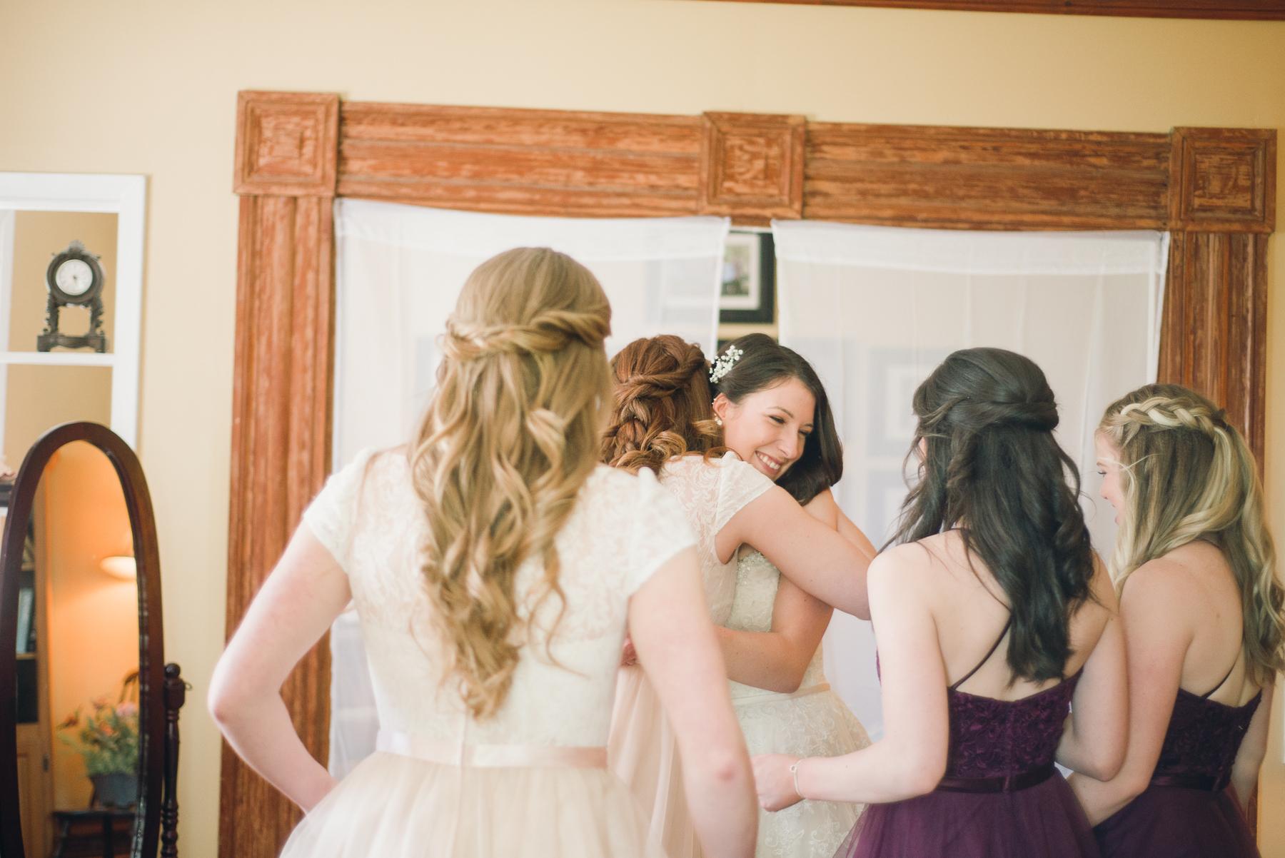 Sterling Wedding_Alabaster Jar Photography (29 of 177).jpg
