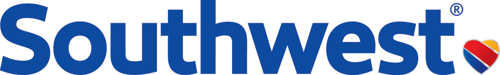 southwest_airlines_logo_detail.png