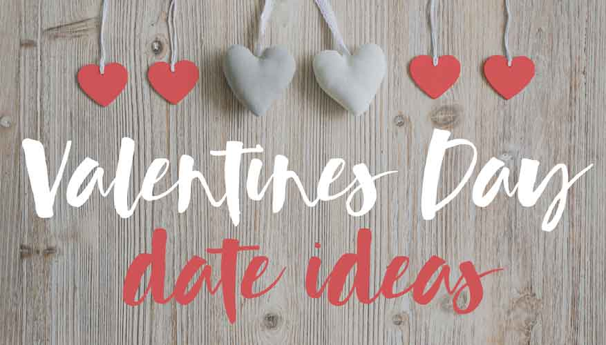 Things to do in Denver for Valentine's Day