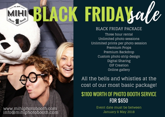 Black Friday Photo Booth Sale.jpg