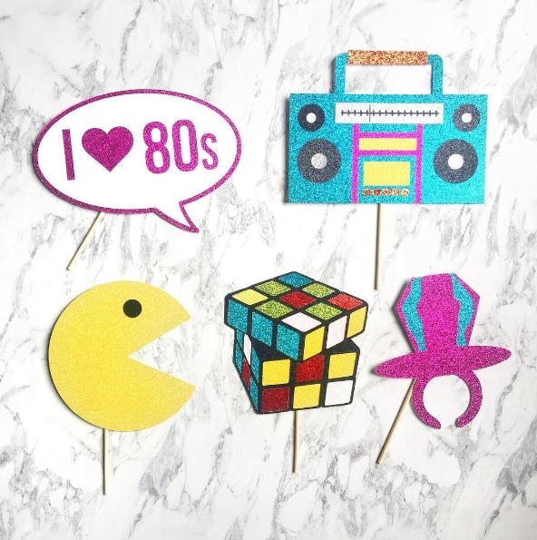 80's props(8).jpg