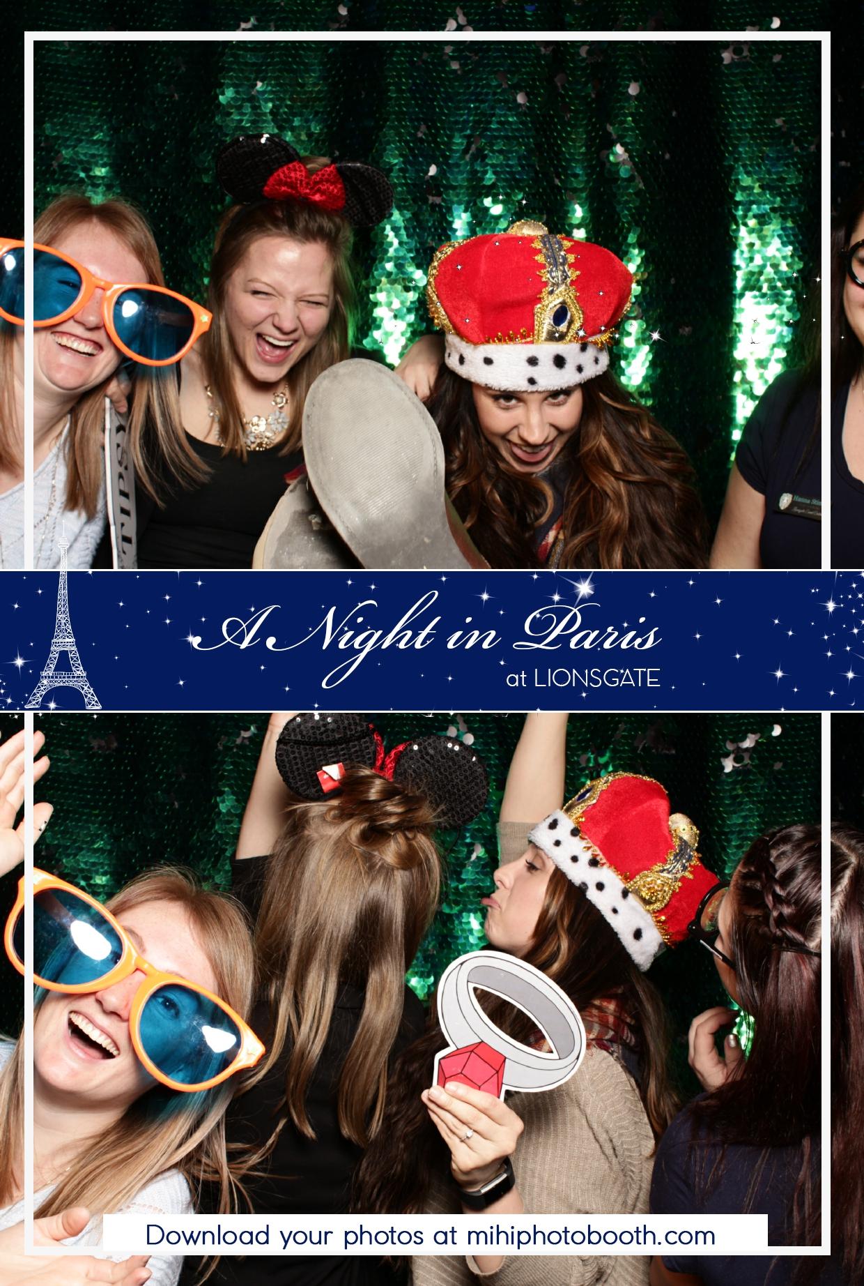 A night At Paris 1.jpg