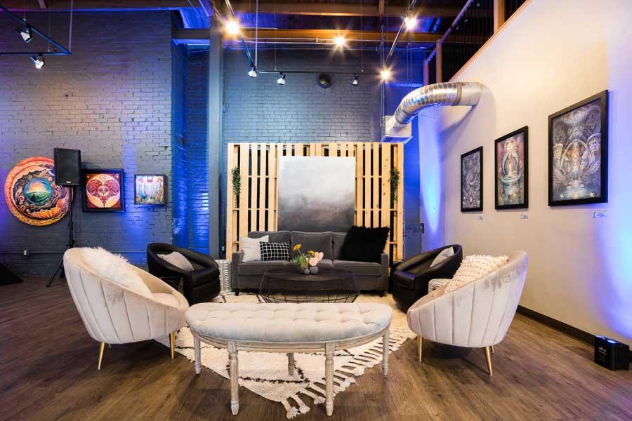 Cultivated-Synergy-Denver-Venue.jpg