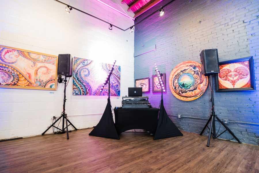 Denver-Event-Venue-Cultivated-Synergy.jpg
