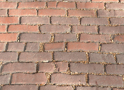 Red Brick - Jones St at Bull 003_sm.jpg