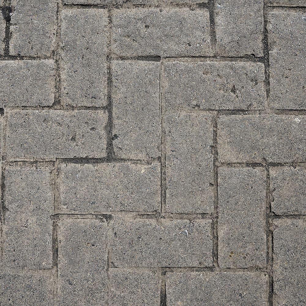 DSC01913_Roanoke_modern variant_stamped concrete_square.jpg