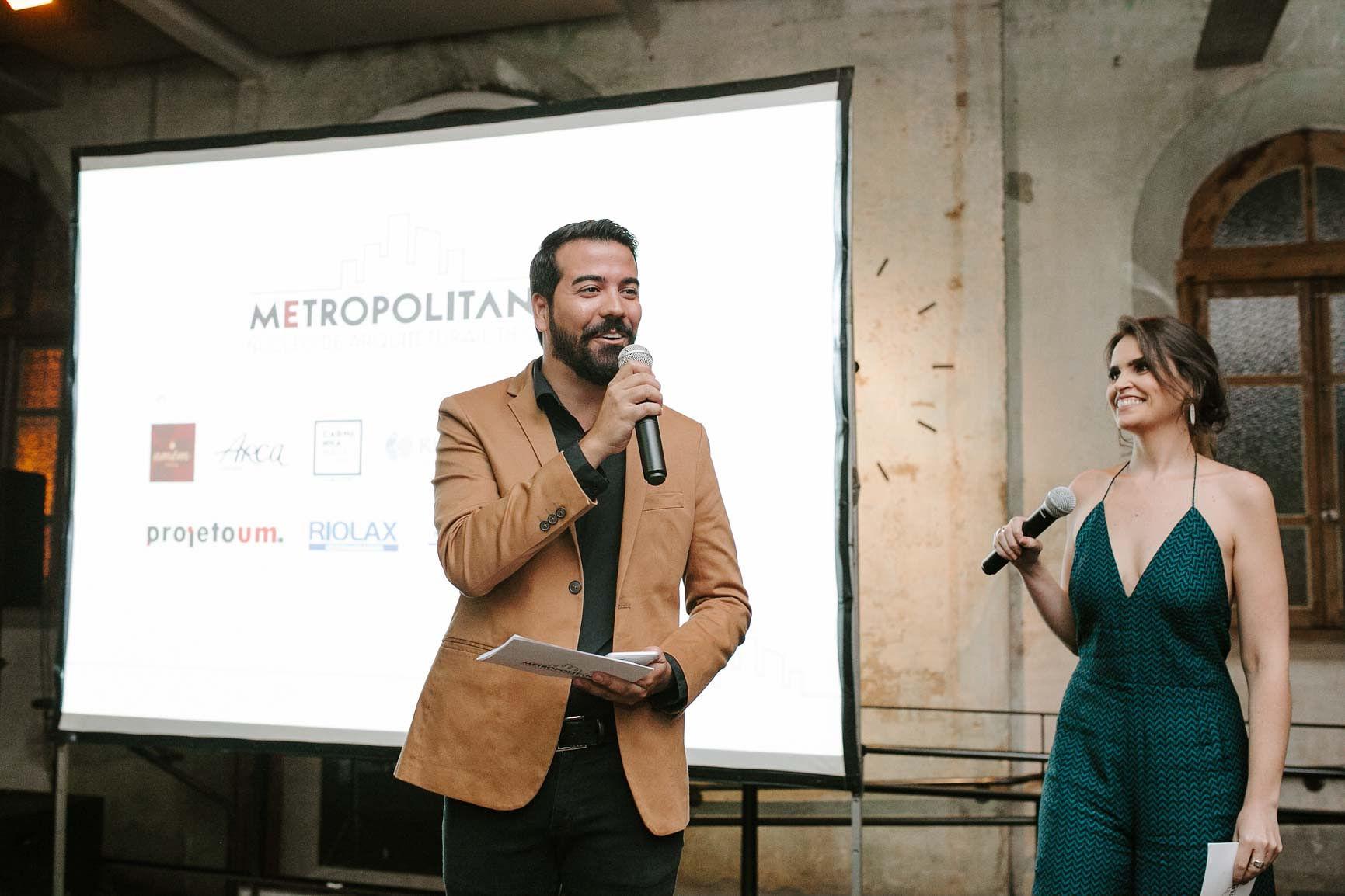 Metropolitano-185.jpg