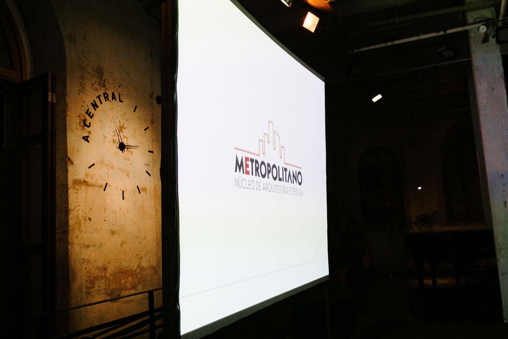 Metropolitano-321.jpg