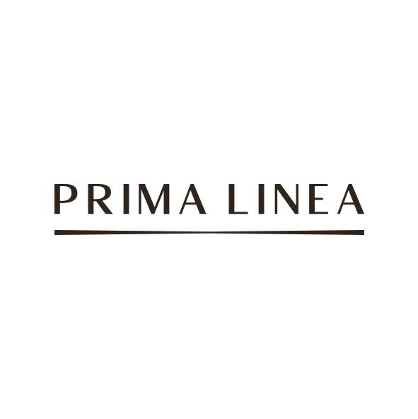 Prima Linea.png
