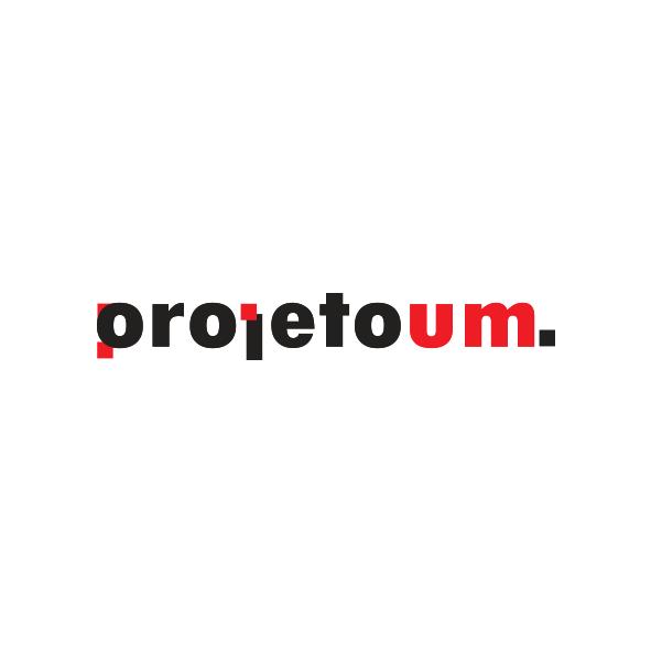 Projetoum.png