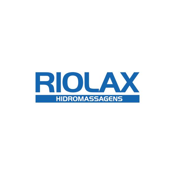 Riolax.png