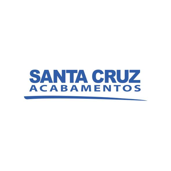 Santacruz.png
