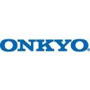 Onkyo.png