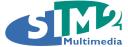 sim2-logo.png