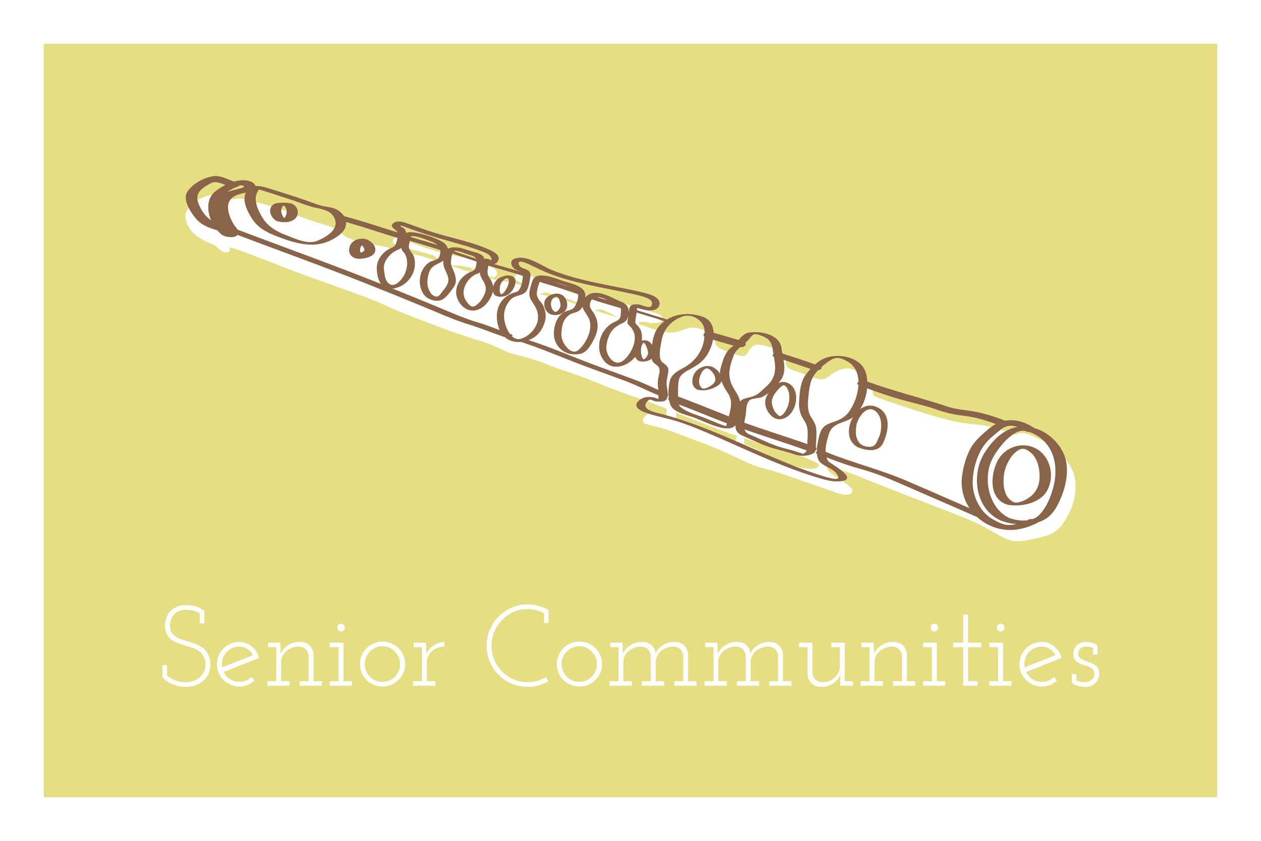 Music-Buddies-Senior-Communities.png