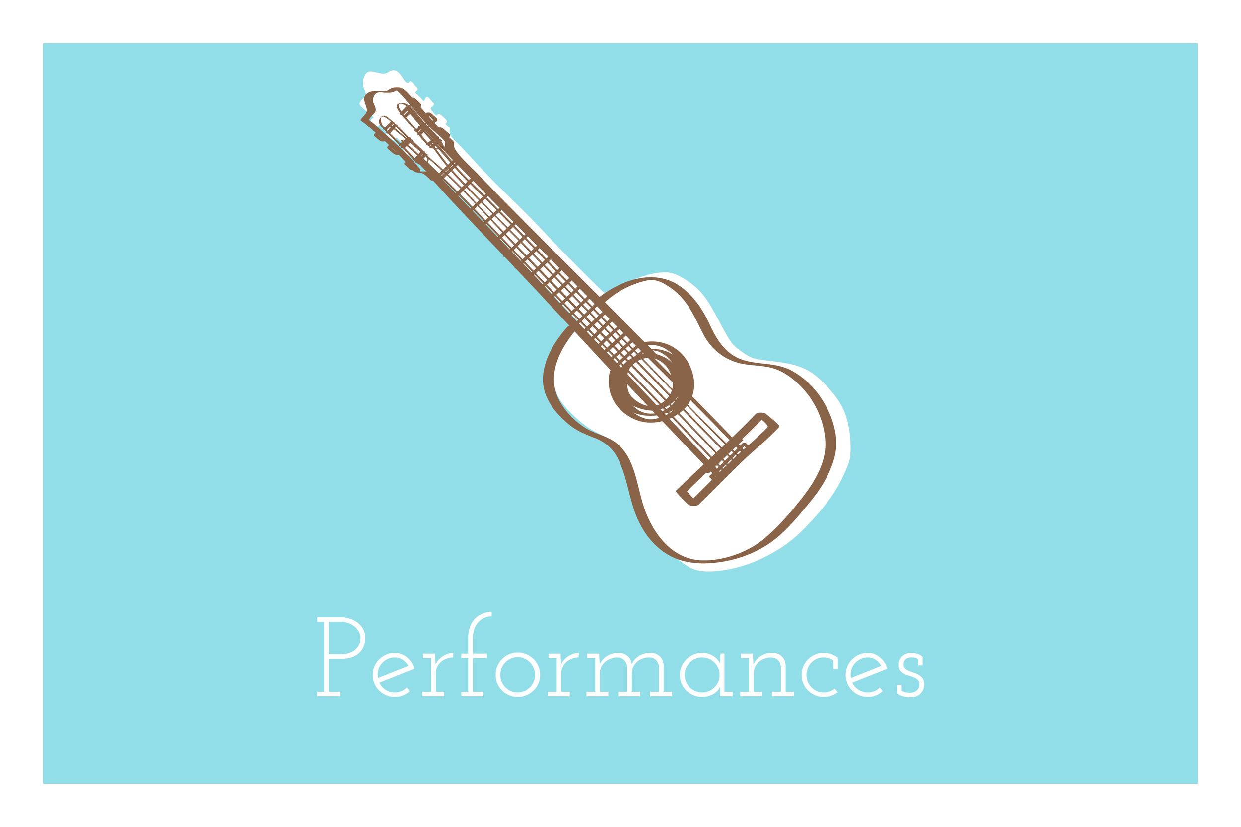 Music-Buddies-Performances.png