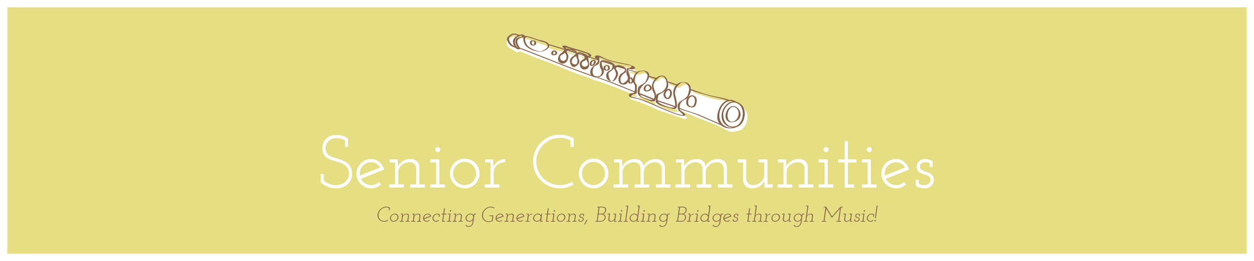 Senior-Communities-Music-Buddies.png