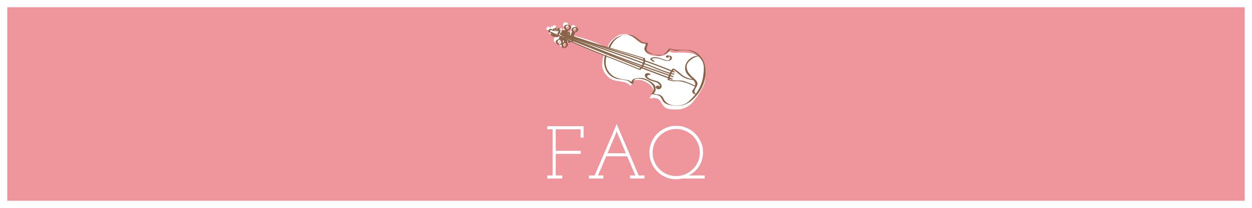 FAQ-Music-Buddies.png