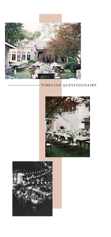 Timeline Questionnaire.png