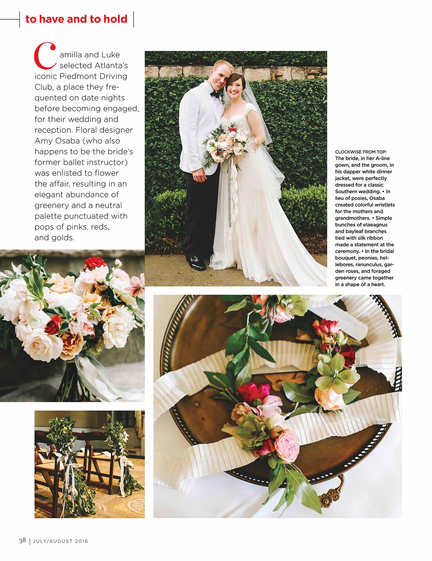 flower-magazine-camilla-luke.jpg