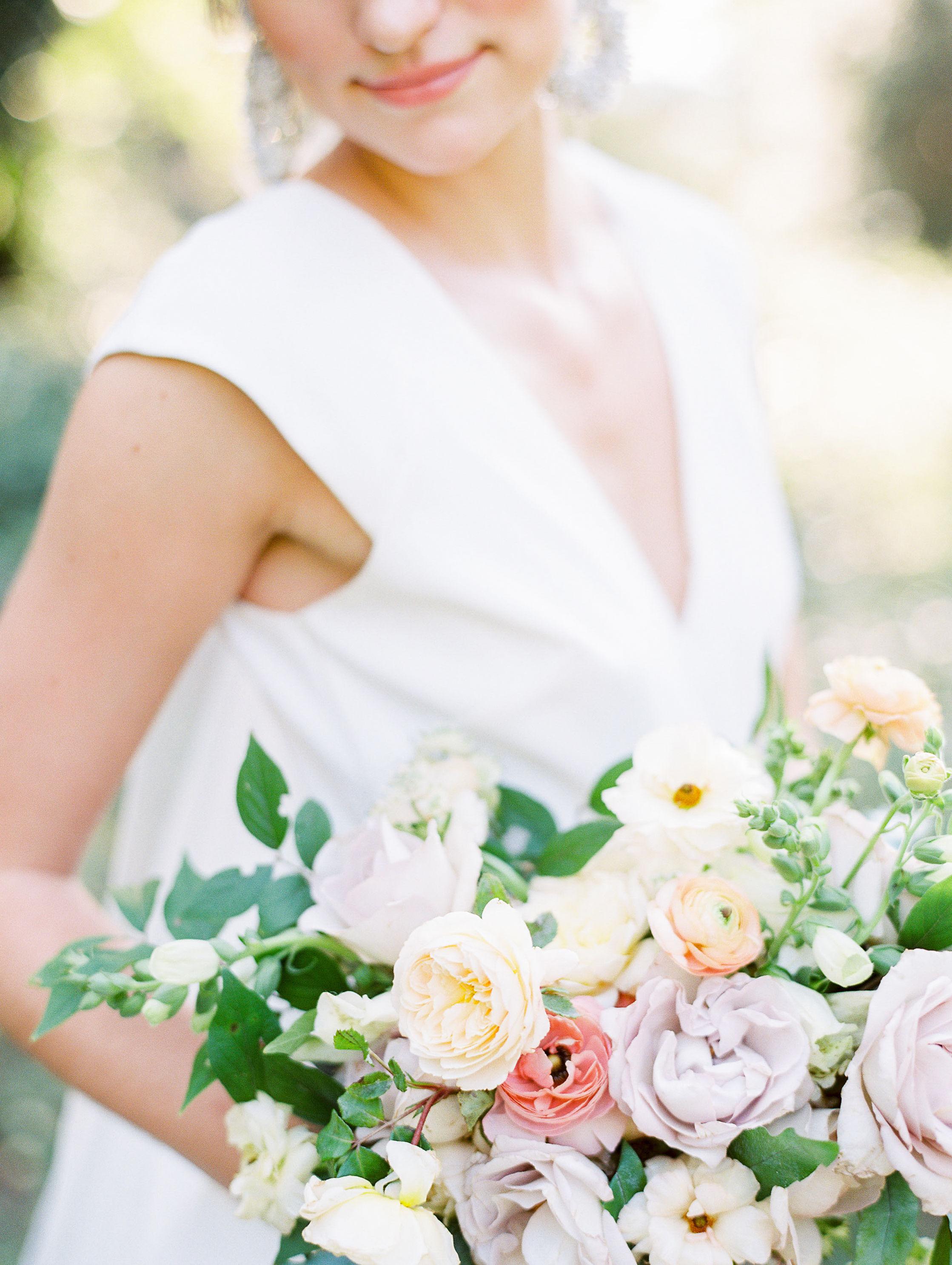Mary Wynn Amy Osaba Design Floral Weddings Dunaway Gardens Atlanta Southeast