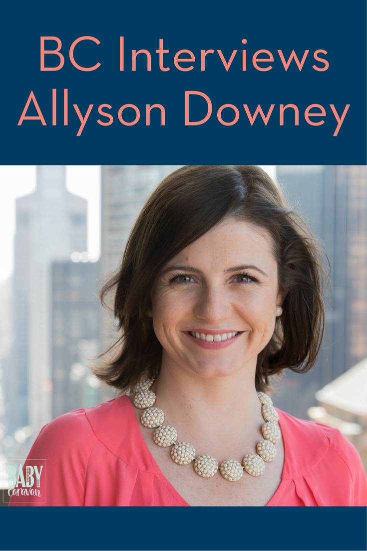 BC Interviews Allyson Downey (1).png