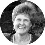 Wendy Pollock
