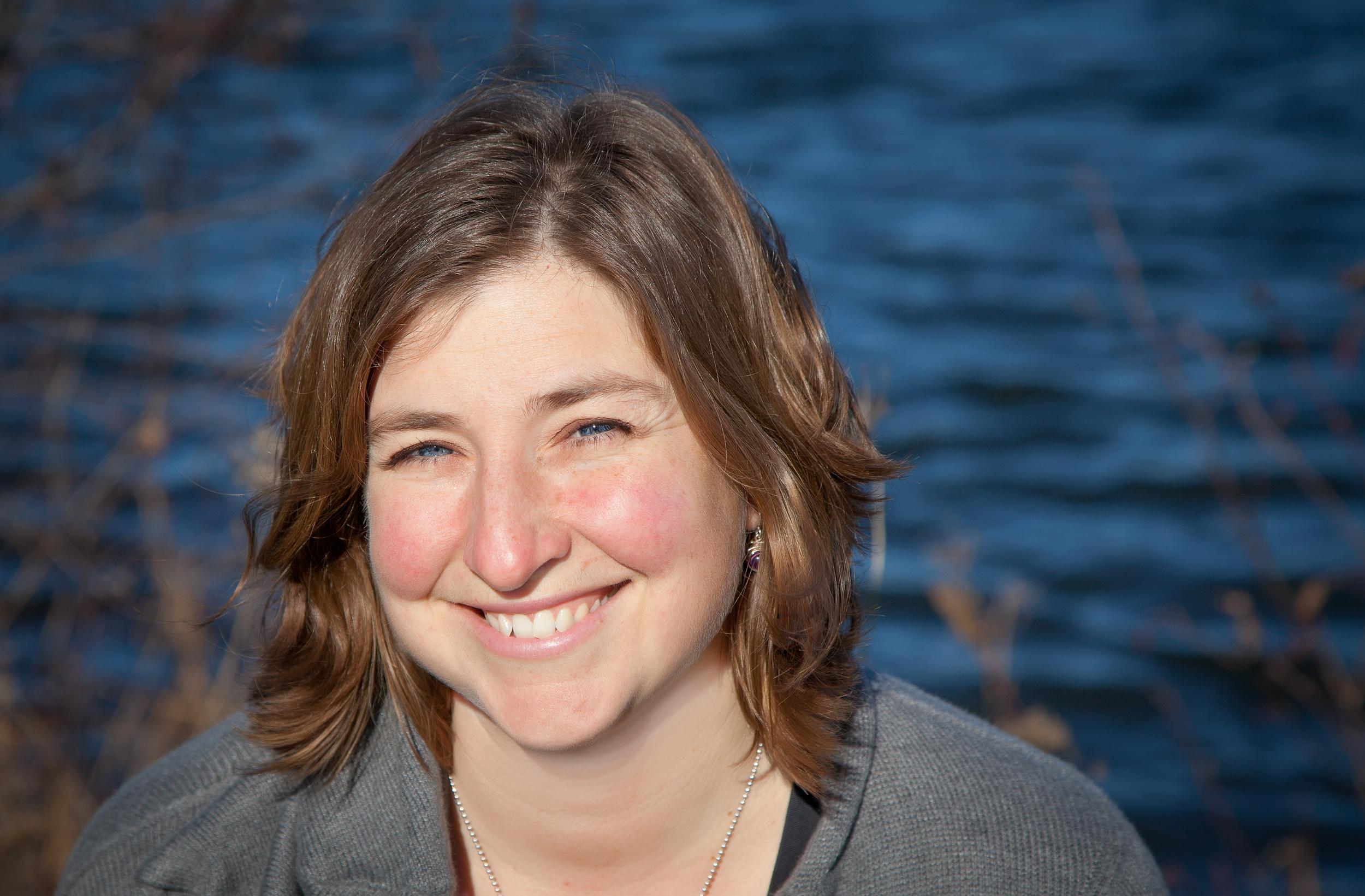 Kelly Callahan