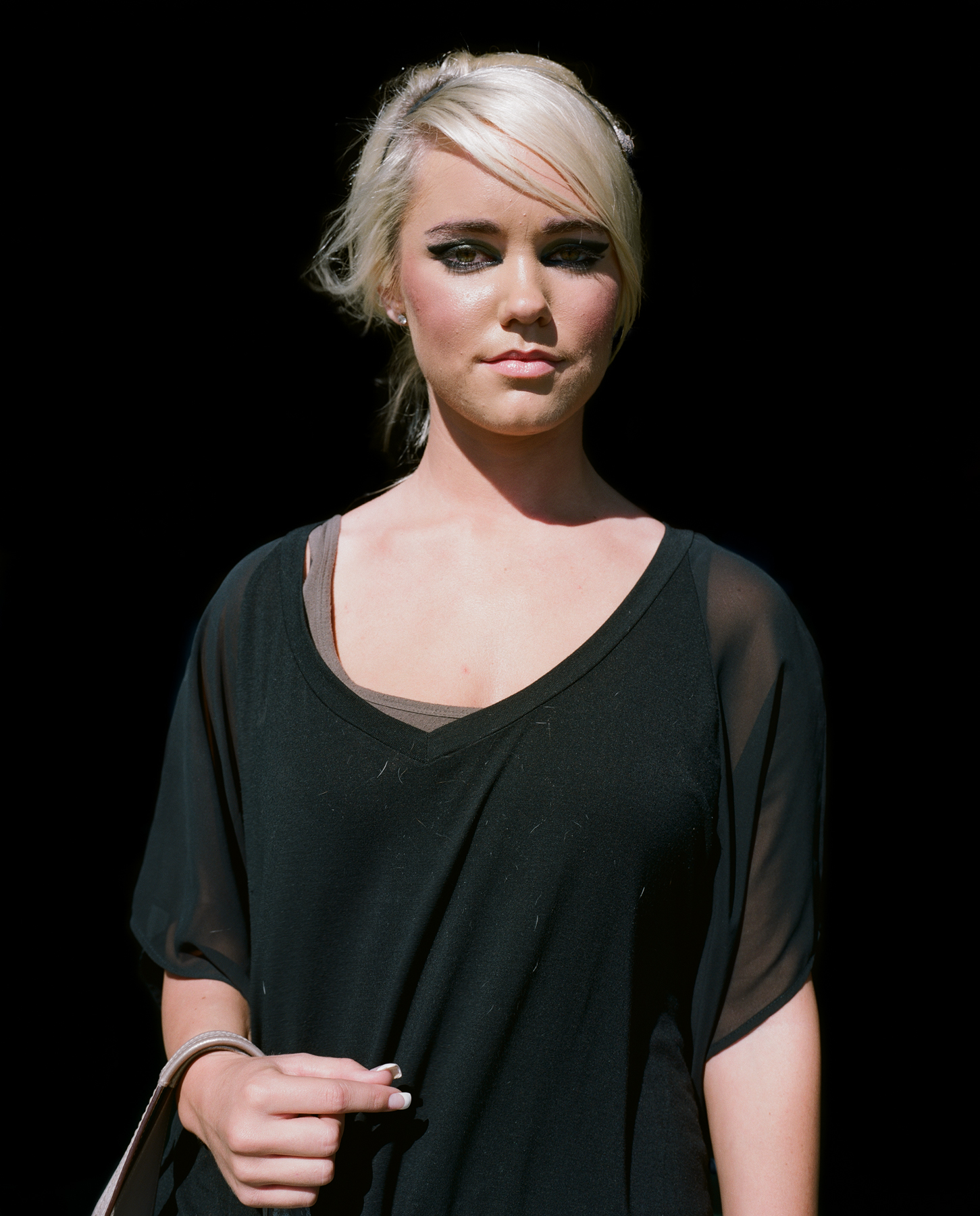blond-1.jpg