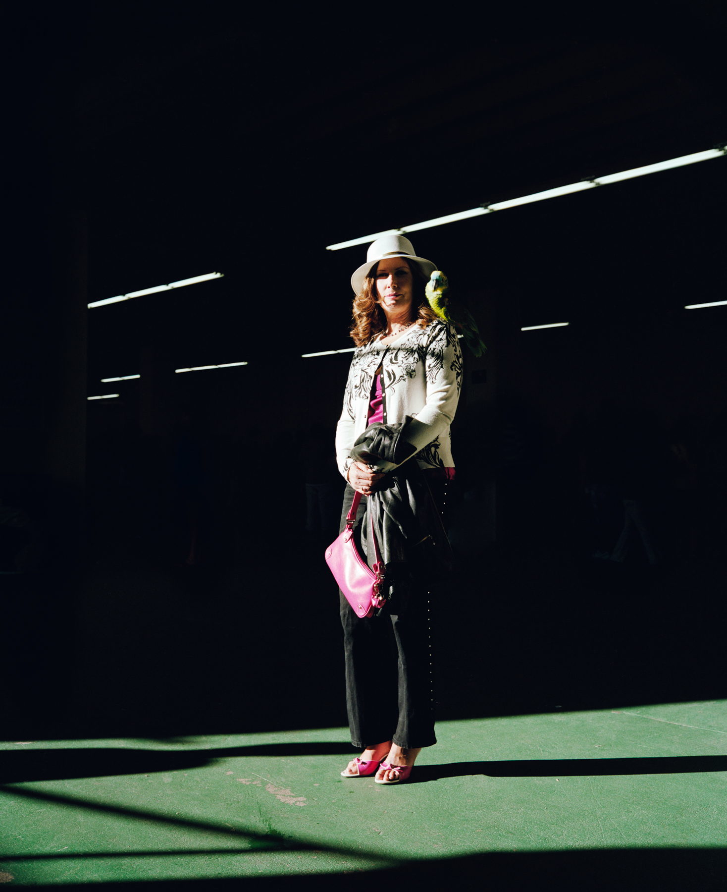 women with the pink purse-1.jpg