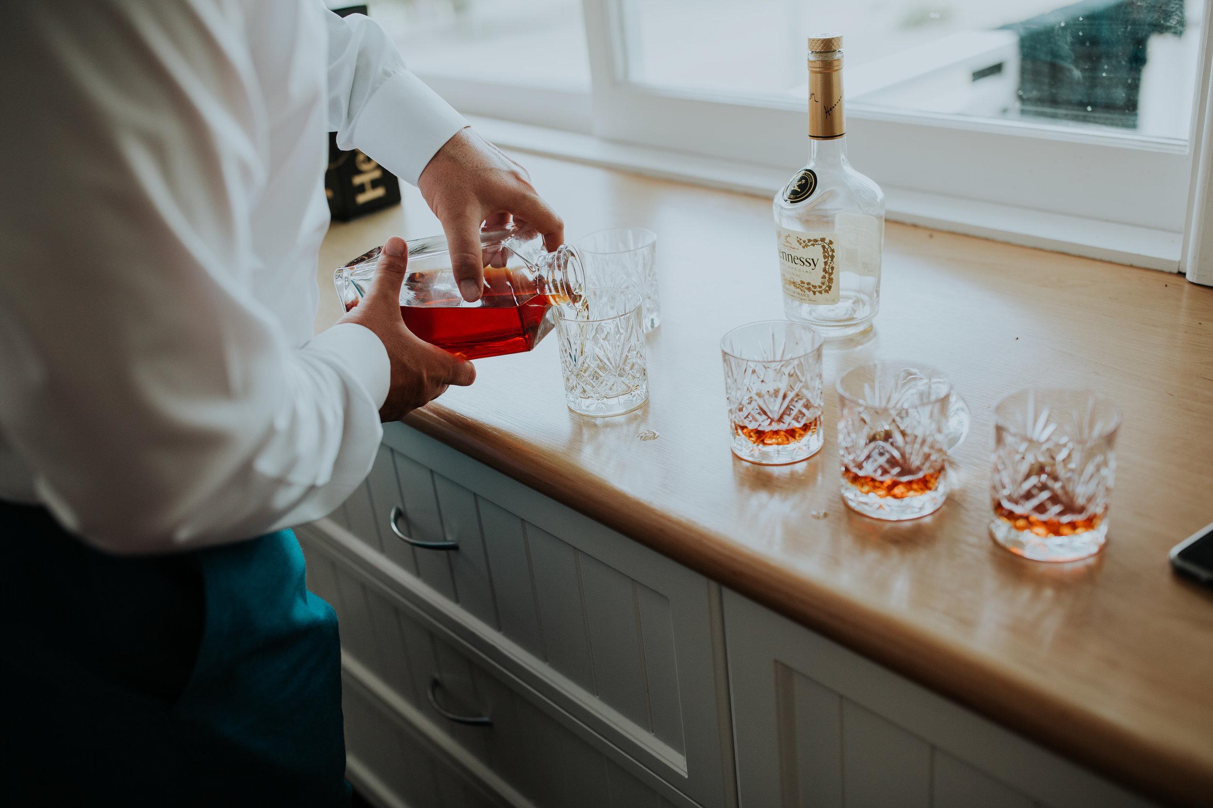 Chanel + David Wedding-80.jpg