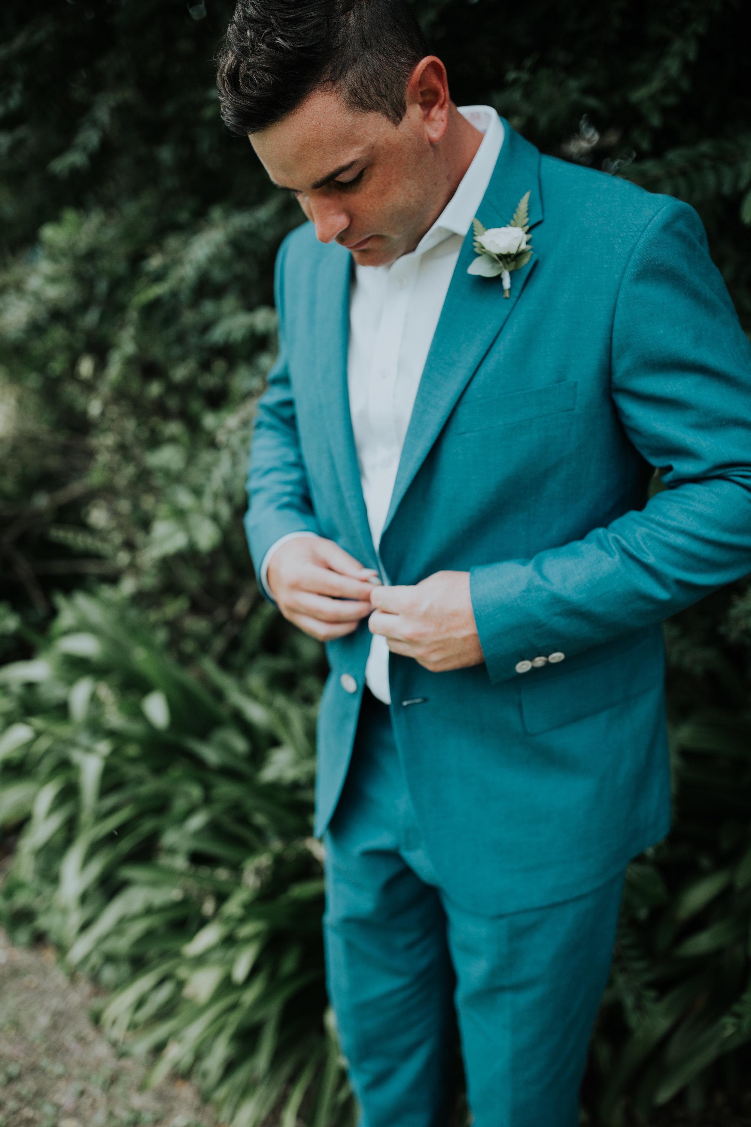 Chanel + David Wedding-130.jpg