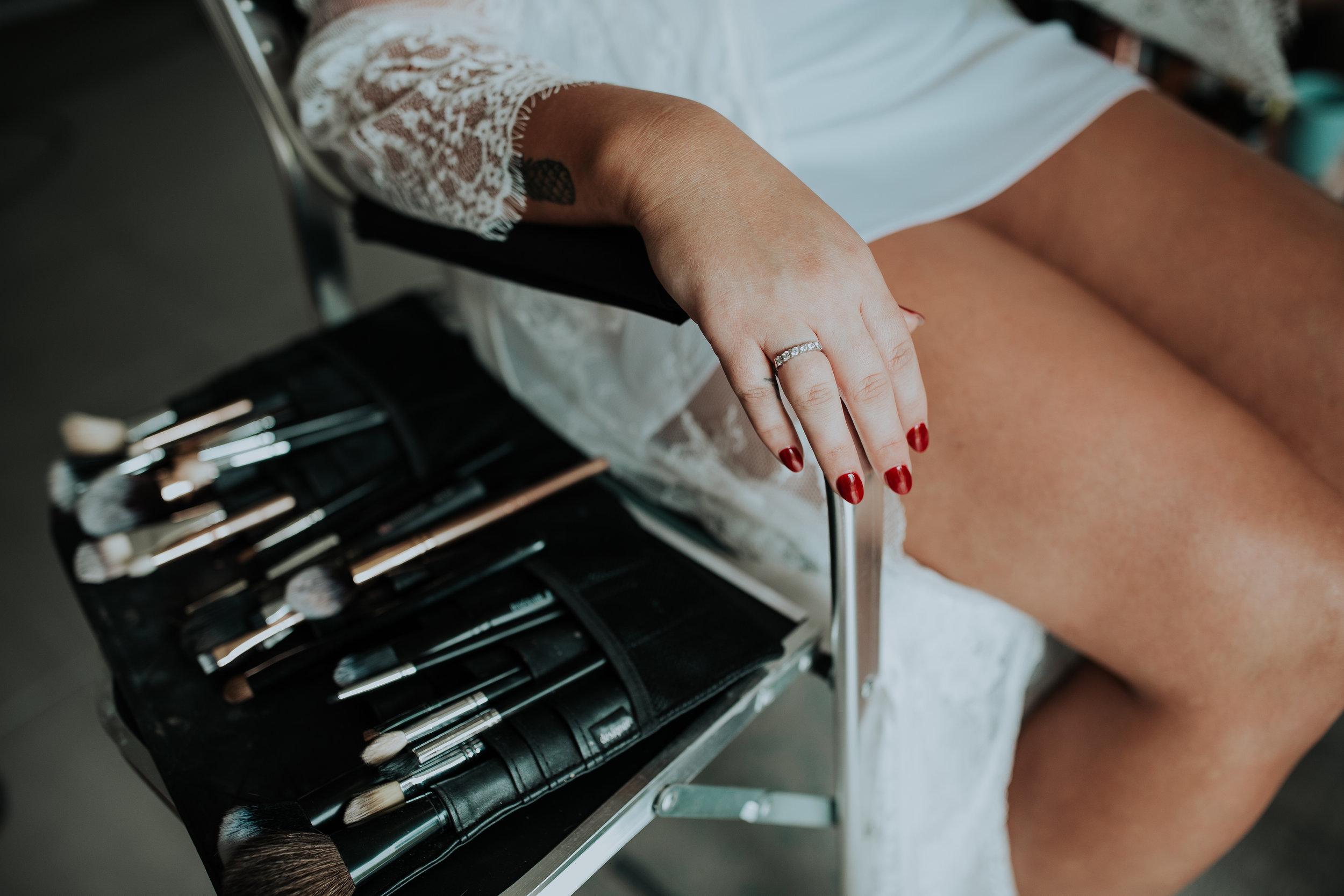Chanel + David Wedding-204.jpg