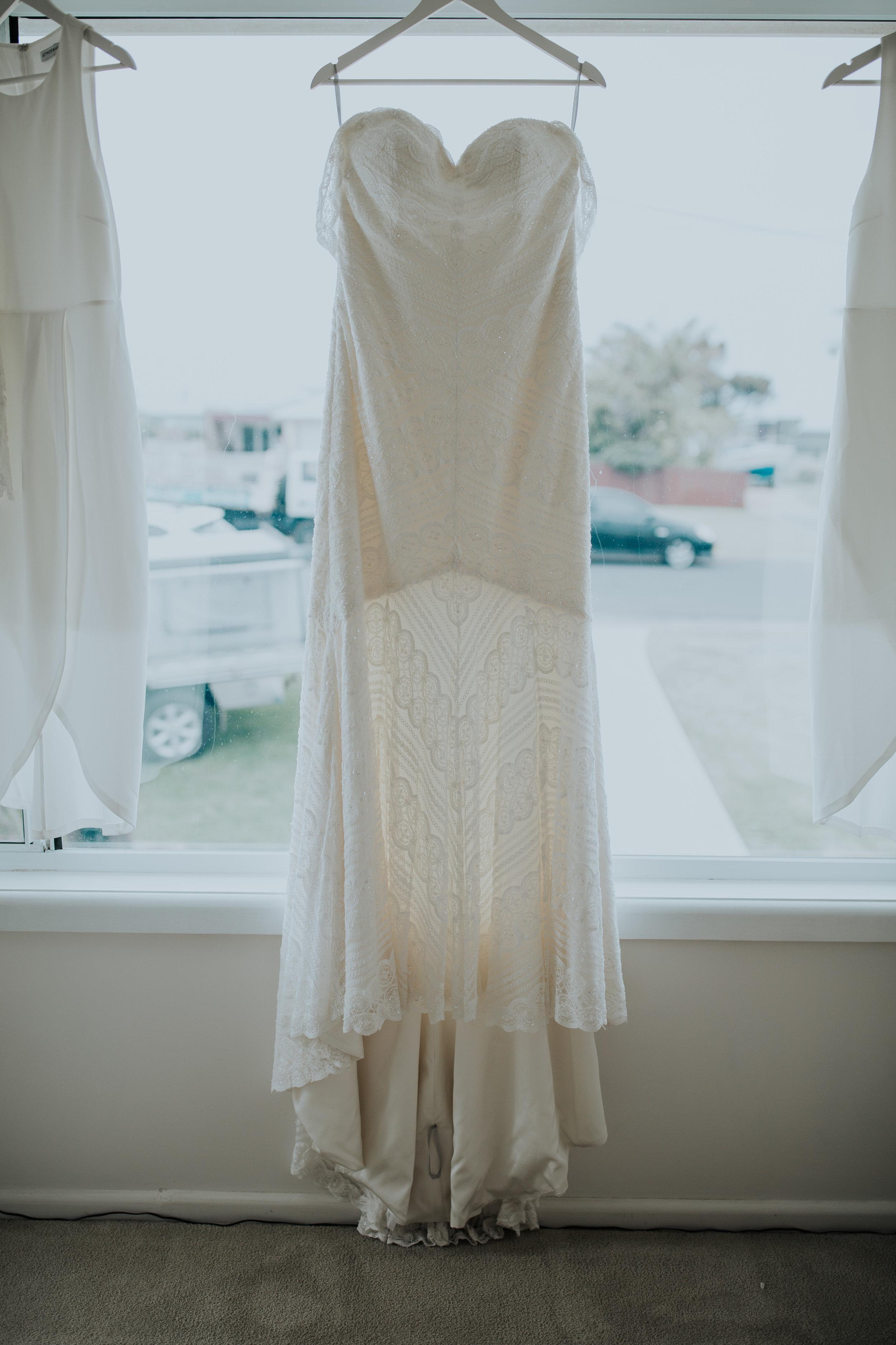Chanel + David Wedding-206.jpg