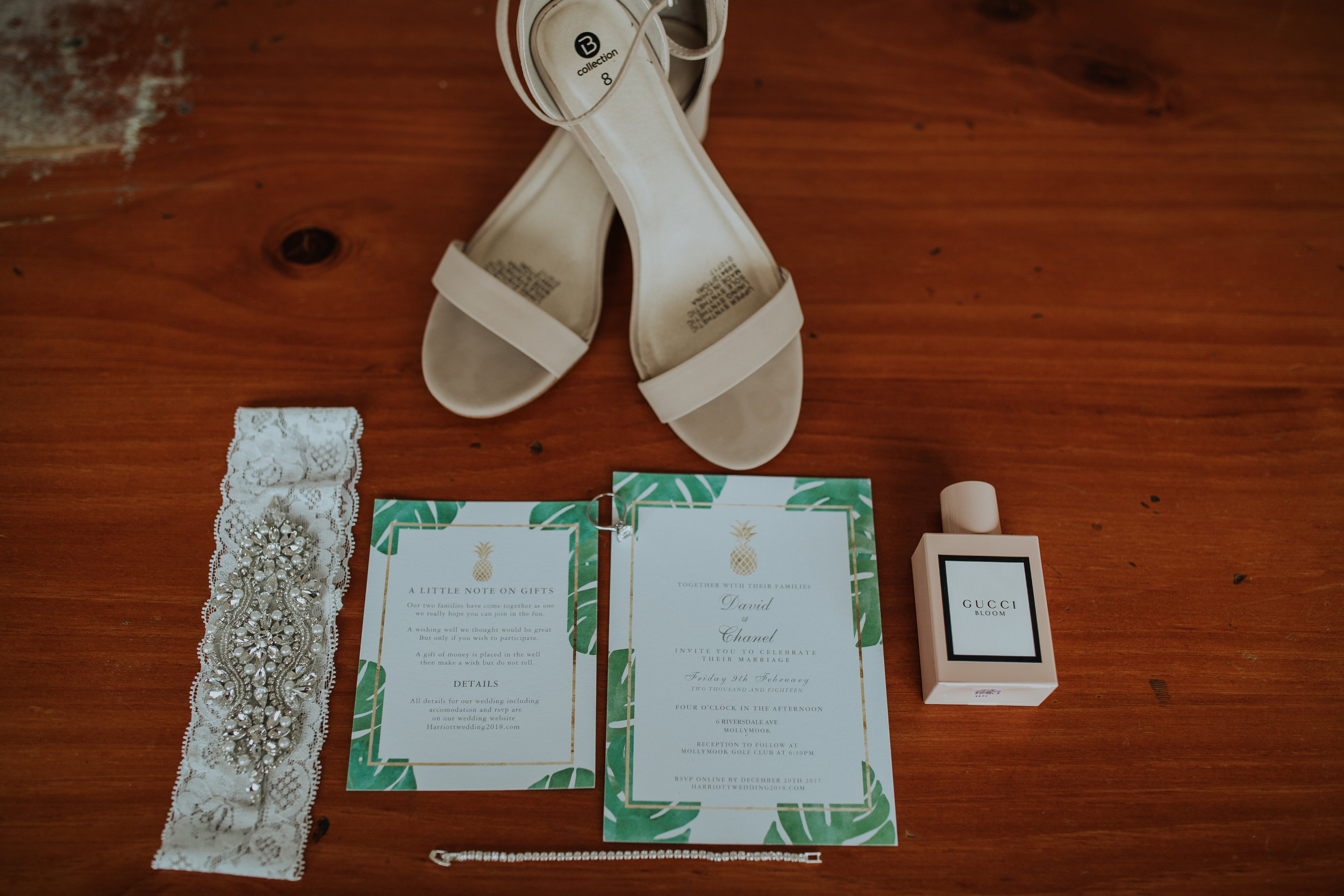 Chanel + David Wedding-208.jpg