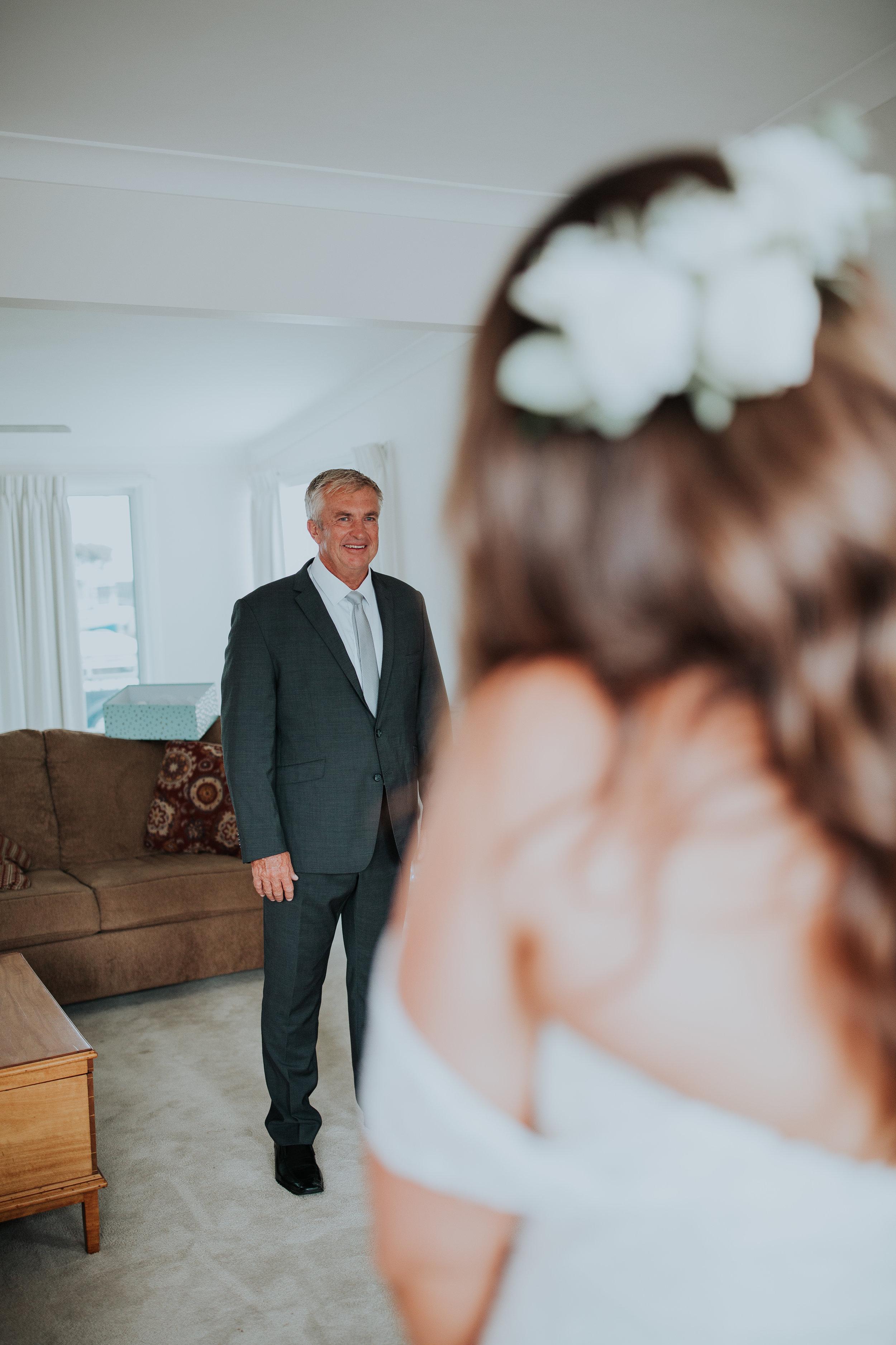Chanel + David Wedding-300.jpg